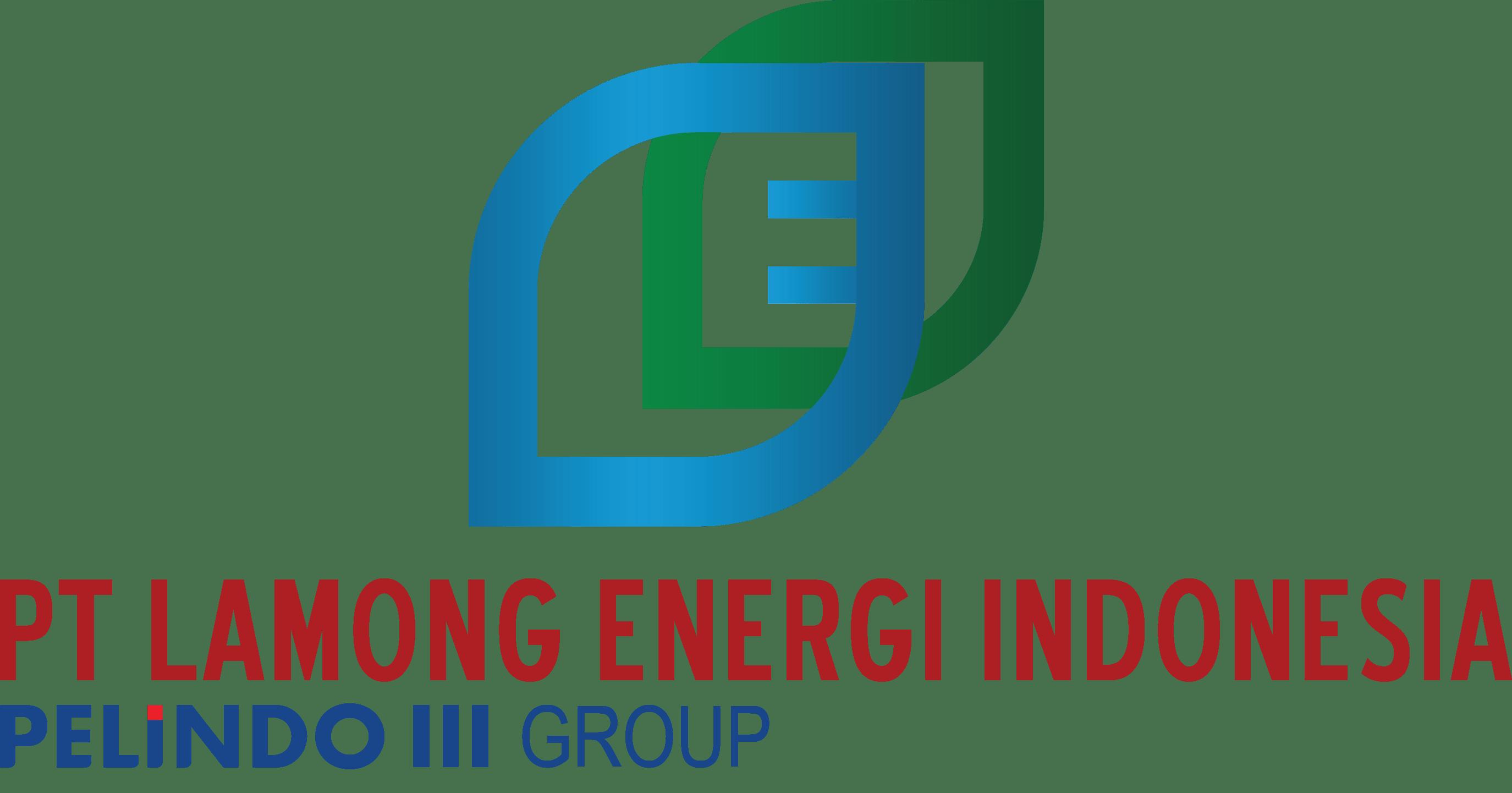 PT Lamong Energi Indonesia